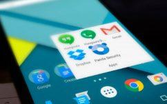 Android: comment désactiver, ralentir ou accélérer les animations et transitions