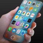 apple iphone iphone 8
