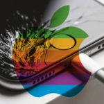 apple reparer iphone interdit