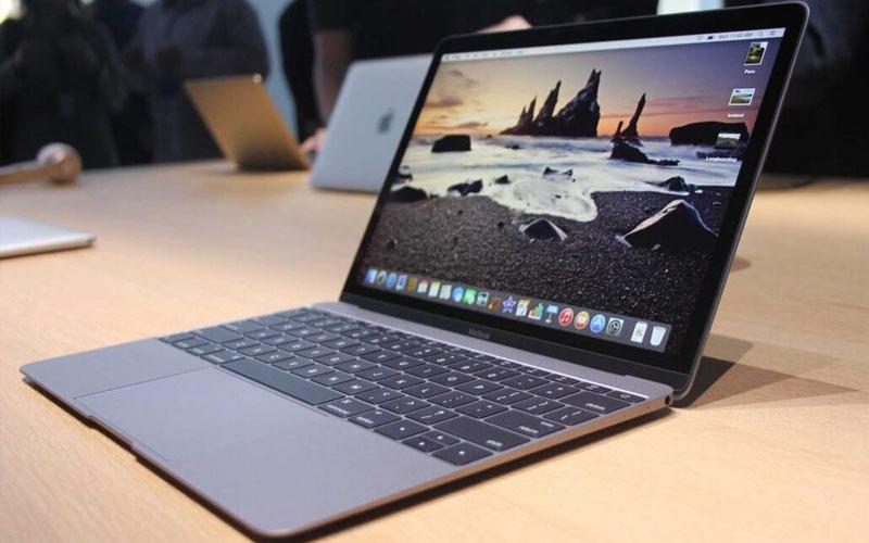 apple wwdc 2017 macbook