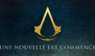 assassin's creed egypte