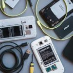 batteries lithium disparaitre smartphones