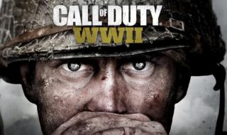 call-of-duty-ww2-switch