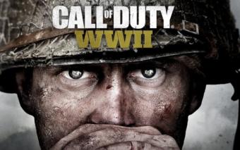 Call of Duty WW2 : le jeu pourrait débarquer sur la Nintendo Switch cette année !