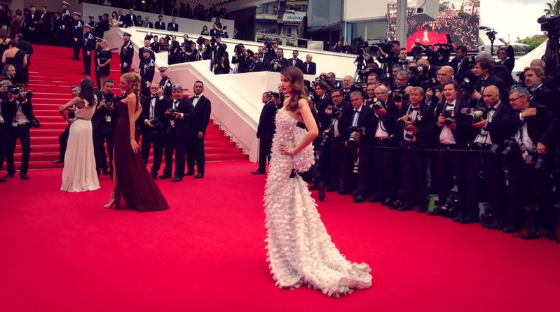 cannes-tapis-rouges