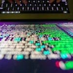 cyberattaque mondiale wannacry