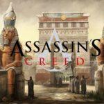 Assassin's Creed : époque, personnages, toutes les nouvelles infos sur le prochain volet