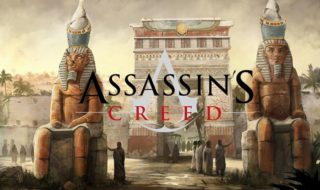 egypt-assassin's-creed-logo