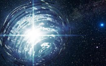 L'étoile à la «mégastructure Alien» refait des siennes, le mystère s'obscurcit