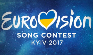Eurovision 2017 : comment regarder le direct en streaming et voter