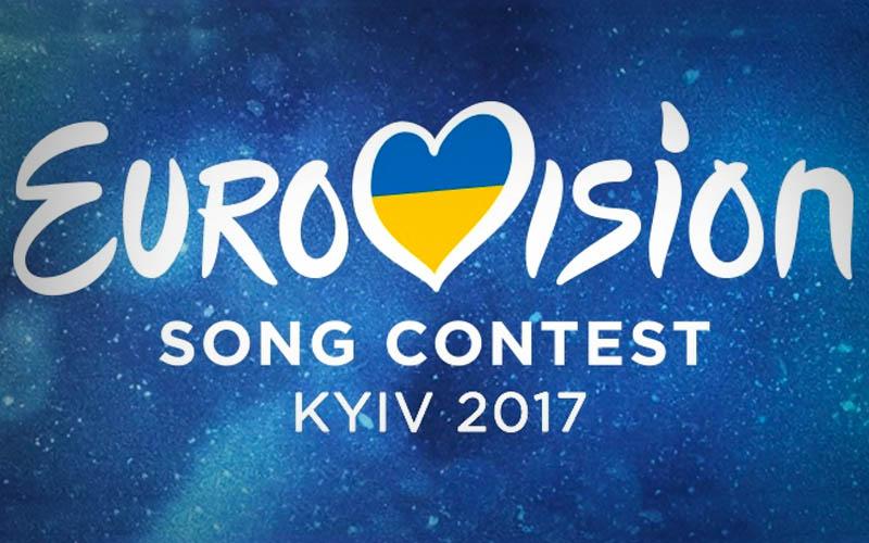 eurovision 2017 regarder voter