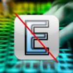 ExtraTorrent : le second plus gros site de torrents du web a brutalement fermé