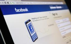 Facebook : pourquoi les adolescents dépressifs sont le nouvel El Dorado des annonceurs