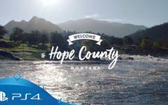 Far Cry 5 : Ubisoft dévoile le tout premier teaser du jeu et sa date de présentation