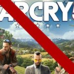 far cry 5 petition
