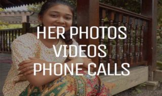 Finding Home: l'ONU crée un jeu vidéo pour se mettre dans la peau d'un migrant