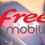 Free Mobile : il profite de la 4G illimitée pour exploser le record de consommation data