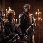 game-of-thrones-saison-7