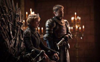 Game Of Thrones saison 7 : enfin la bande-annonce, une grande guerre arrive !