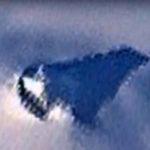 Google Earth : un russe affirme avoir trouvé un vaisseau extraterrestre en Antarctique