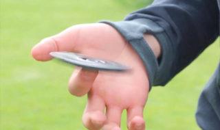 hand spinner fidget figures tricks