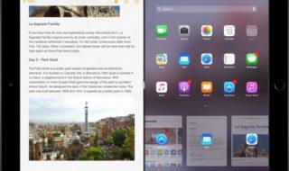 iOS-11-concept