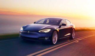 L'Inde veut que toutes les voitures soient électriques d'ici 2030