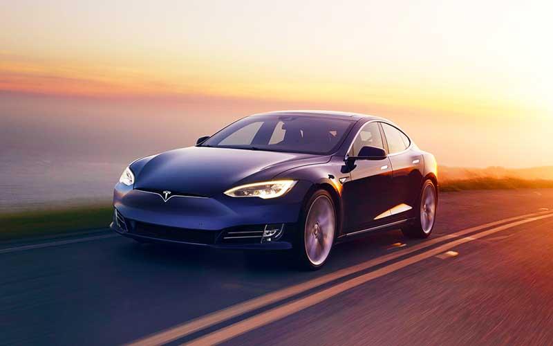 inde 2030 voitures electriques pollution