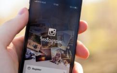 Instagram serait très mauvais pour la santé mentale des jeunes