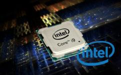 Intel Core i9 7900X : la fiche technique du CPU 10 coeurs fuite, la fréquence de base s'envole !