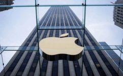 iPhone 8 : cette magnifique maquette donne une idée de son look final