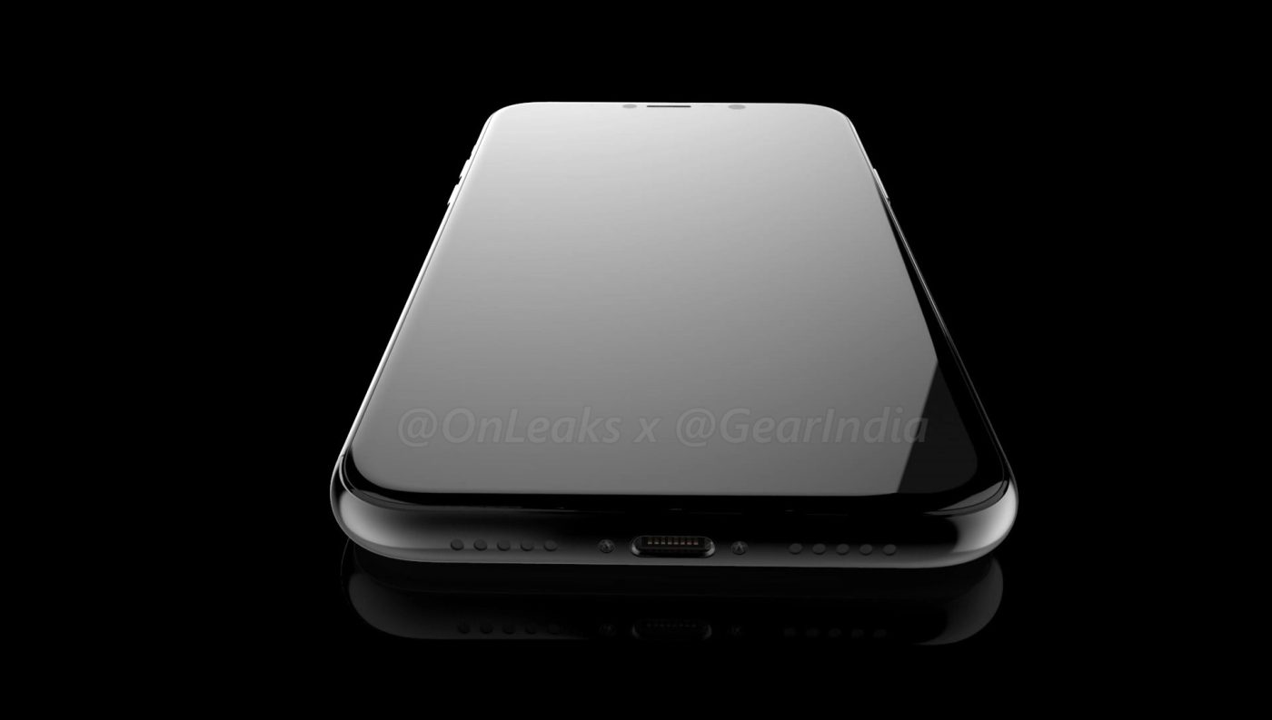iphone 8 design photos videos