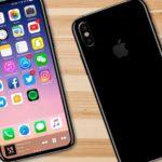 iPhone 8 : sortie dans les temps à moins de 1000 dollars, photos, toutes les dernières infos