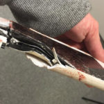 iphone 6s attentat manchester