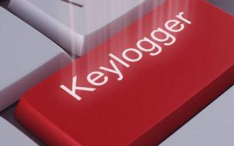 Keylogger dans un pilote audio HP : un correctif vient enfin d'être publié, voici comment l'appliquer