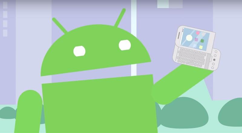 Judy : 36,5 millions d'appareils Android infectés