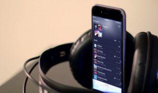 Spotify, Deezer, Apple Music : comparatif des meilleurs services de streaming audio
