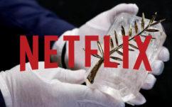 Festival de Cannes : Netflix se fait huer lors de la projection d'Okja, en vidéo
