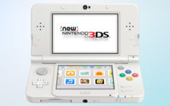 Nintendo 3DS : Big N bloque les consoles jailbreakées qui se connectent à internet !