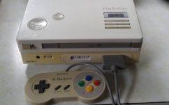 Nintendo PlayStation : l'unique prototype mythique de la console hybride fonctionne enfin, en vidéo