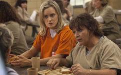 Orange is The New Blacksaison 5 : des hackers ont tout mis en ligne avant Netflix !