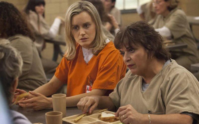 orange new black saison 5 leak