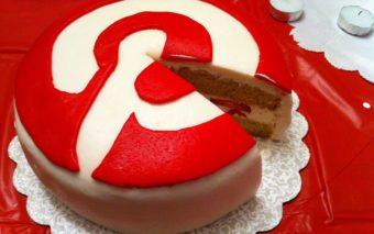 Pinterest lance un Shazam de la cuisine pour trouver la recette à partir d'une photo