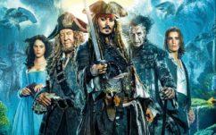 Pirates des Caraïbes 5 : on vous explique la scène post-générique, en vidéo