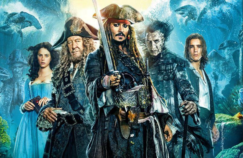 pirates des caraibes 5 2