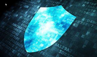 protection cyberattaque