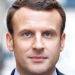 Présidentielle : Macron n'a pas de compte offshore, les trolls de 4Chan on créé un faux grossier