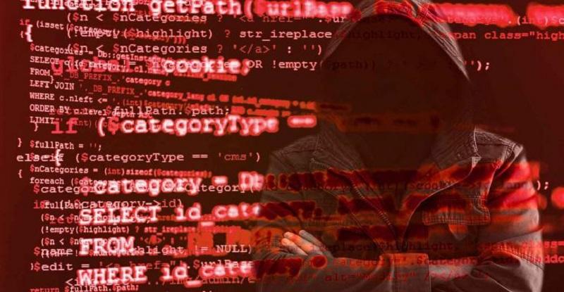 WannaCry : les Shadow Brokers veulent vendre des failles top secrètes de la NSA par abonnement