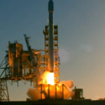 spacex falcon 9 inmarsat