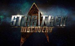 Star Trek Discovery : première bande-annonce de la série CBS et Netflix que les fans vont adorer